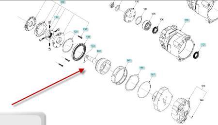 Bentrance Pompe /à v/élo avec manom/ètre Pompe /à Pied pour v/élo avec Aiguille de gonflage Voiture Valve Universelle Presta /& Schrader pour v/élo Boule Moto etc.